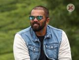 Rohit Shetty in plans to give dashing finish to his Cop Universe