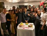 Anil Kapoor, Anand Ahuja, Rhea Kapoor and others wishes Happy Birthday to Sonam Kapoor
