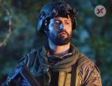 Uri - The Surgical Strike Box Office Collection Report