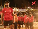 Vennila Kabaddi Kuzhu 2 Tamil full movie download leaked online by Tamilrockers