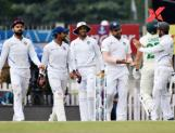 India white wash South Africa in a Test Series for the first time in history