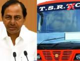The common man sighs relief, RTC strike finds a temporary solution