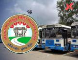 KCR extends Dussehra holidays as TSRTC employees have become a strong resistance