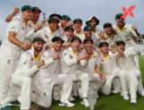 The Ashes: England levels the series but Aussies retains the Urn