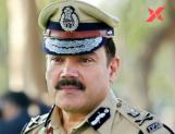 Telangana Government hand overs Kodela's death to CP Anjani Kumar