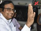 Finally! Chidambaram gets bail in INX media case filed by CBI after 2 months