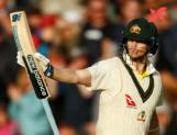 Few weird records that were broken during the Ashes
