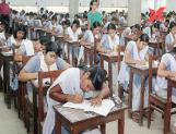 Tamil Nadu government increases Class 10, 11, 12 board exam time by half an hour