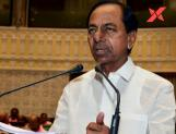 Two TRS leaders looking to leave the party as KCR breaks his promise