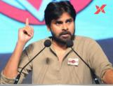 Pawan Kalyan thanks Twitter India after their party's accounts unsuspended