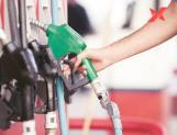 Inflation alert: Petrol and Diesel prices may go soaring at an all-time high