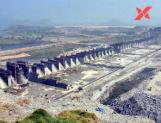 TDP corruption in Polavaram exposed by reverse tenders