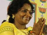 Will release proof on DMK-BJP talks at appropriate time: Tamilisai Soundararajan