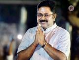 AMMK will never support DMK, says Dhinakaran
