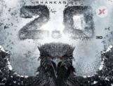 Is this the story of Rajinikanth and Akshay Kumar-starrer 2.0?