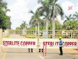 HC mulls independent panel to inspect Sterlite Copper plant