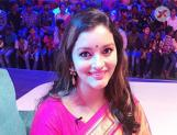 Second Innings for Renu Desai... Signs 2 movies!
