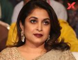 Ramya Krishnan to mark her re-union with Shahenshah of Indian Cinema