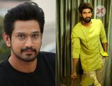 Rana backing Raj Tarun's Career