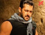 Salman Khan to do a cameo in Prabhas Saaho?