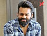 Sai Dharam Tej to romance four beauties