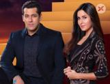 Salman - Katrina to re-enact the magic of cult O O Jaane Jaana