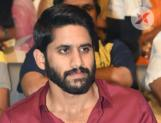 SavyaSachi Pre-release Event: Highlights