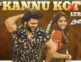Ranarangam second song out: Catchy tune
