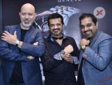 Did Shankar-Ehsaan-Loy walk out of Saaho?
