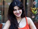 Will Shruti Haasan change her career?