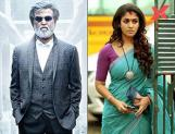 Thalaivar 166 to roll out from April 10th