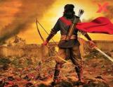 Sye Raa Narasimha Reddy shooting wrapped up!