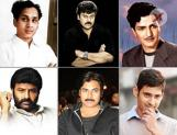 List of Tollywood Industry Hits