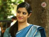 Varalakshmi Sarathkumar opens up regarding her male crush