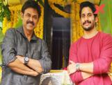 Venky Mama's makers quoting whopping amount for satellite rights?