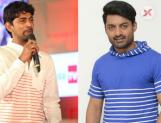 Virinchi Varma comes up with a  family drama for Kalyan Ram