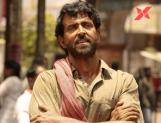 Strong Monday for Super 30 Box Office