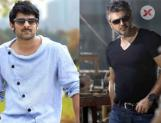 Tamil Billa meets Telugu Billa
