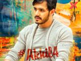 Akhil's next to go on floors from this date