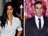 Katrina Kaif accepts to play female lead in Sooryavanshi?