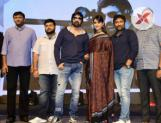 Highlights of  AmarAkbarAnthony Pre-Release Function