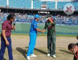 Asia Cup 2018: India vs Bangladesh, India opt to field
