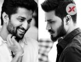 Nani and Nikhil multi starrer in talks?