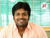 Anil Ravipudi: Got consent from Venky and Varun for F2 sequel