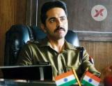 Article 15 Three Weeks Box Office Collection
