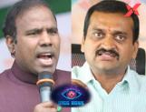 KA Paul and Bandla Ganesh says NO to Bigboss 3 for this reason ?
