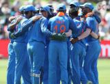 BCCI announces ICC World Cup 2019 Indian Team