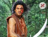 Bhajarangi 2 first look will be on July 12