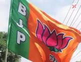 Special Category Status for Goa? BJP's new strategy for 2019 LS polls
