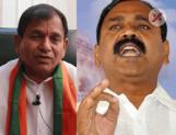 Two ex-TTD chairmen to contest from Tirupati constituency